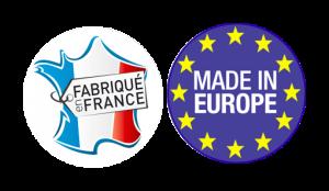 Logo-france-Europe
