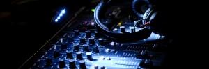 Prestations DJ platines