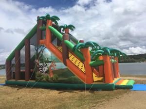 Safari-jump-1