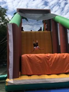Safari-jump-4