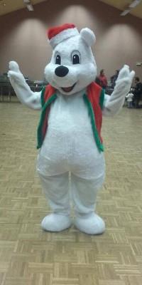 Noel-lours-blanc