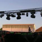 Prestation DJ 3